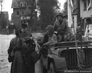 Befreiung_Eisenach_1945
